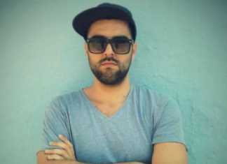 Filip Motovunski remiksirao Elemental
