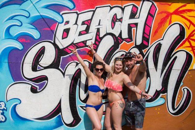 Seasplash Festival 2016 [galerija] 2