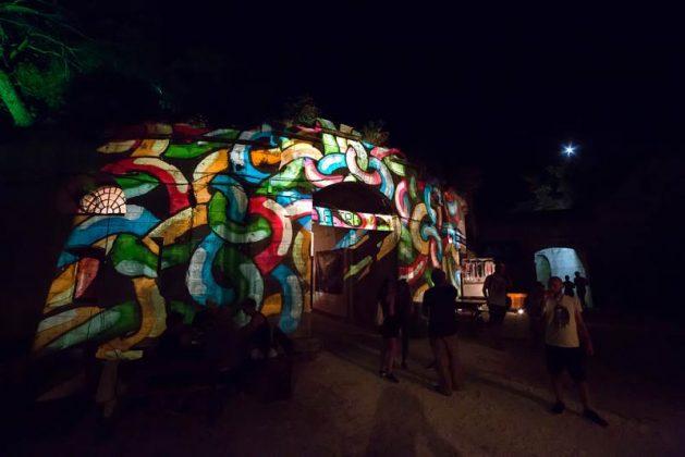 Seasplash Festival 2016 [galerija] 3