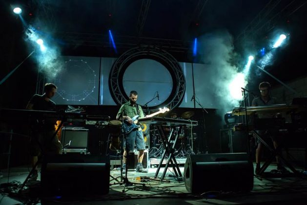 Seasplash Festival 2016 [galerija] 19