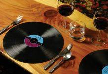 Music After Dinner