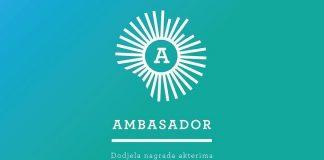 ambasador