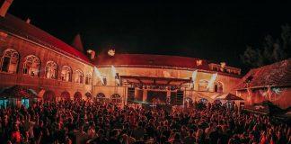 Flyaway Festival (Dino Ninković)