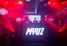 Myuz Zagreb